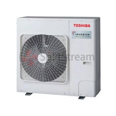 Наружный блок Toshiba 4M27S3AV-E