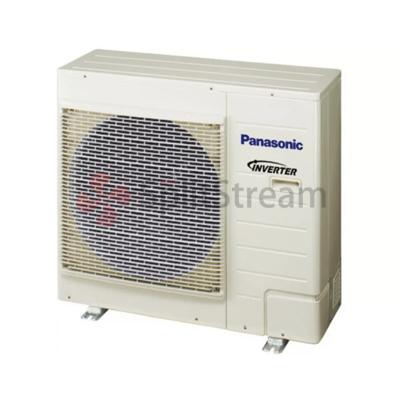 Наружный блок Panasonic U-B28DBE8